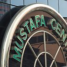 Mustafa Centre - Singapore by BreeDanielle