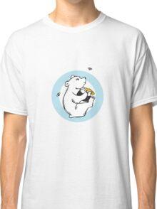 Honeybear T-shirt Classic T-Shirt