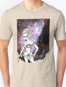 Twilight Fantasy T-Shirt