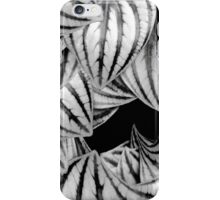 Variegated iPhone Case/Skin