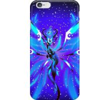 Cosmic Dragon iPhone Case/Skin