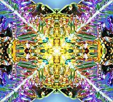 Risky Bismuth by Stephanie Bateman-Graham