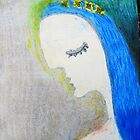 mary mary  by donnamalone