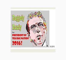 Raggedy Randy Unisex T-Shirt
