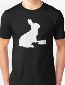 Rabbit Killer T-Shirt