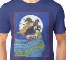Witches' Wind T-Shirt