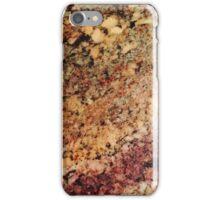 Interstellar Granite  iPhone Case/Skin