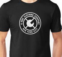 G-Unit Unisex T-Shirt