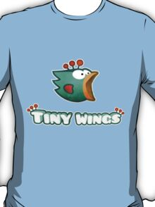Tiny Wings T-Shirt