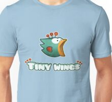 Tiny Wings Unisex T-Shirt