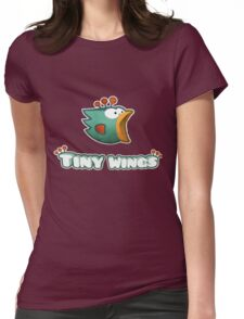 Tiny Wings T-Shirt
