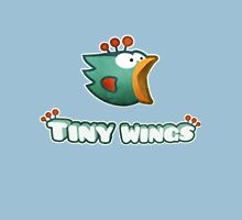 Tiny Wings Unisex T-Shirt