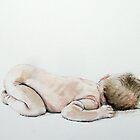 Baby 2 by Astrid de Cock