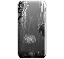 Fireworks Fun iPhone Case/Skin