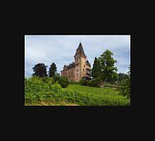 Rodeck Castle T-Shirt