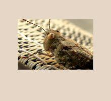 The Wise Ole Grasshopper ~ Seaside  Hopper Unisex T-Shirt