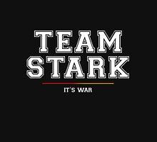 Team Stark  T-Shirt