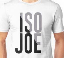 Iso Joe Johnson Unisex T-Shirt