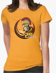 2nd Legion Logo T-Shirt