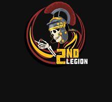 2nd Legion Logo Unisex T-Shirt