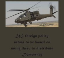 Apache Policy by Owen65