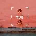 Tug by Steve