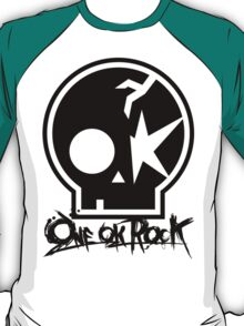 One Ok Rock T-Shirt