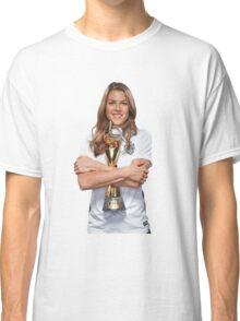 Kelley O'Hara - World Cup Classic T-Shirt