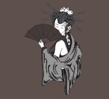 Vecta Geisha 6 by Vecta  Selecta