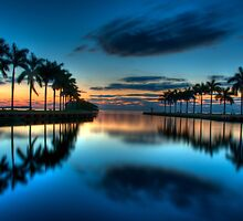 Deering estate Miami by keystime42