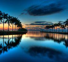 Deering estate Miami by keystime42