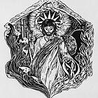 Resurrection by Jayne Whitaker