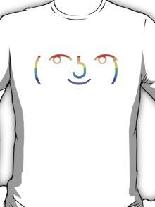 That Face T-Shirt