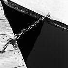 Triangulation by AuntDot