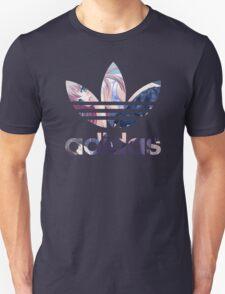 ADIDAS HENTAI PART 2 T-Shirt