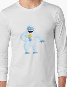 Bumbles Bounce Long Sleeve T-Shirt