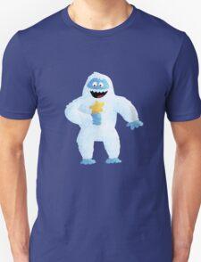 Bumbles Bounce Unisex T-Shirt