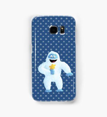 Bumbles Bounce Samsung Galaxy Case/Skin