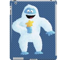Bumbles Bounce iPad Case/Skin