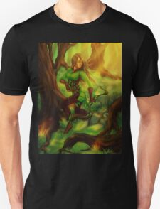 Before I die T-Shirt