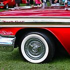 OLDS by MIGHTY TEMPLE IMAGES