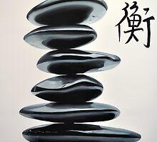 """""""Balance - Equilibrium"""" by Taniakay"""