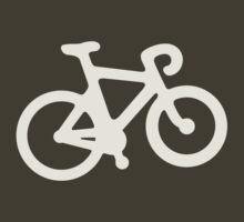 Muddy Simple Bike by XOOXOO