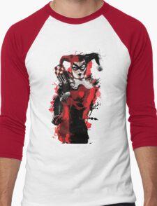 Dr. Quinzel T-Shirt