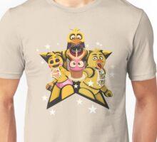 We Love Chica Unisex T-Shirt