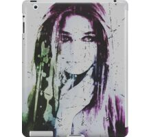 Best Mistake iPad Case/Skin