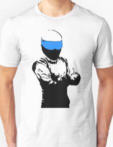 The Stig T-Shirt