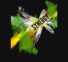 WGPS Synergy Unisex T-Shirt