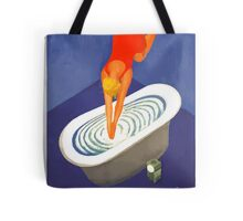 Leonetto Cappiello Affiche Seldague Tote Bag