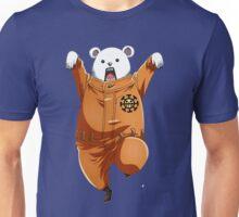bepo Unisex T-Shirt